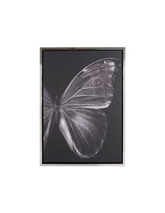 Cuadro mariposas - Ref.16268