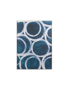 Cuadro círculos - Ref.16530