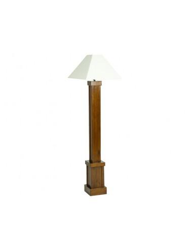 Lámpara de pie Forest -...