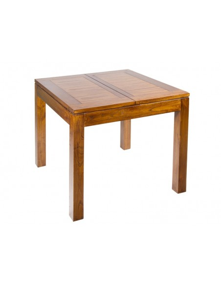 Mesa extensible comedor Forest - Ref.30211