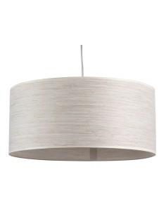 Lámpara de techo jaspe -...