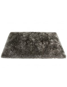 Alfombra Sissi/NY gris -...