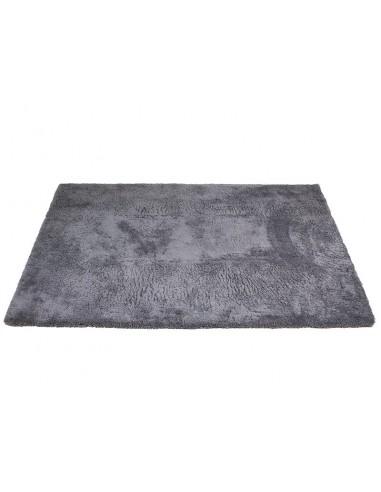 Alfombra S.Soft gris -...