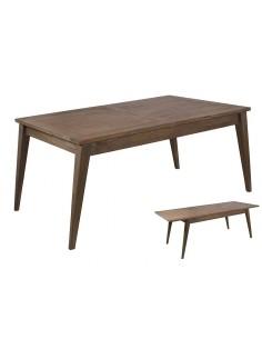 Mesa extensible Amara -...