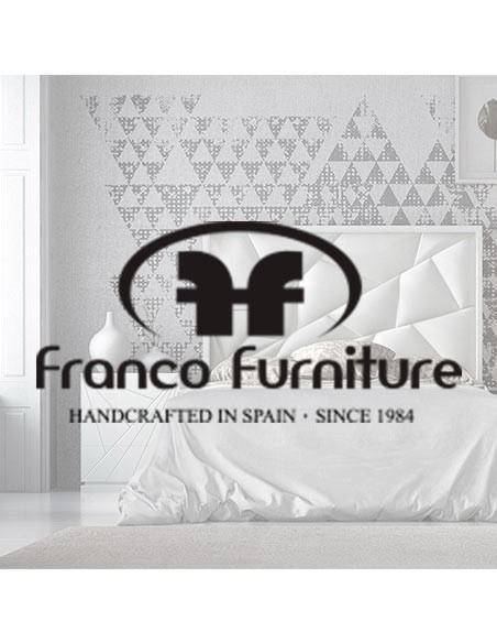 Franco Furniture