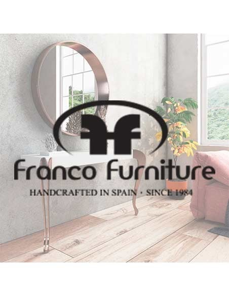 Franco Furniture
