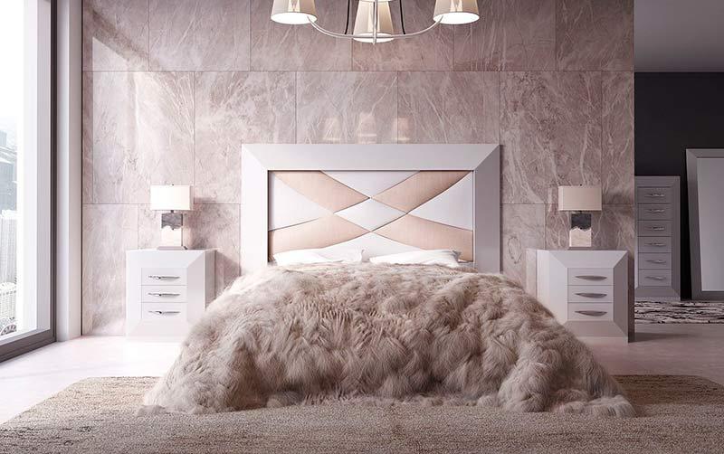 precio dormitorios franco furniture