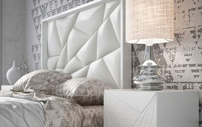 dormitorio franco furniture vigo