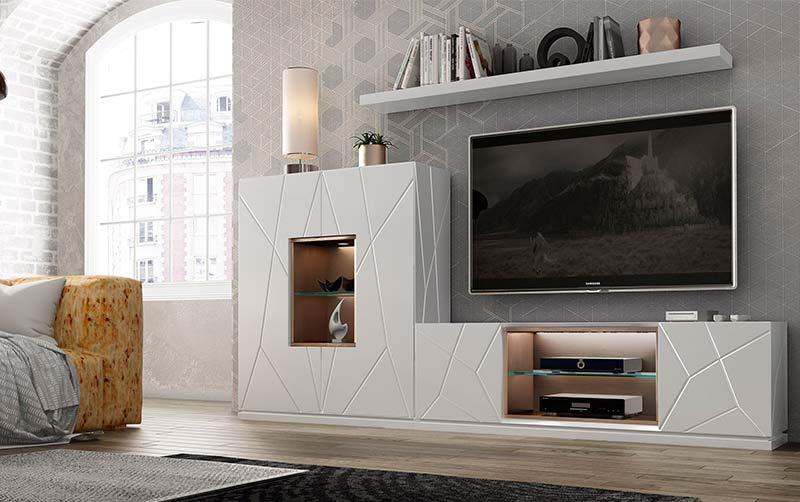 precio salones franco furniture