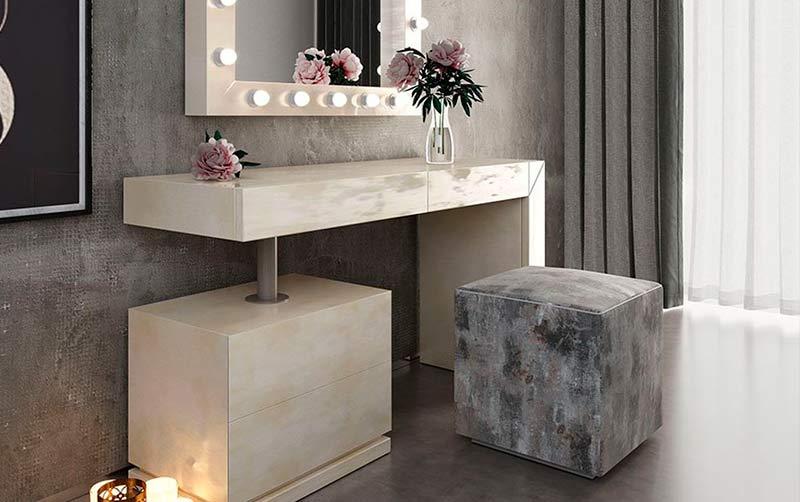 precio tocadores franco furniture