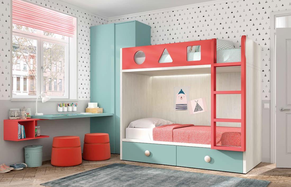 dormitorio franco furniture villagarcia de arousa