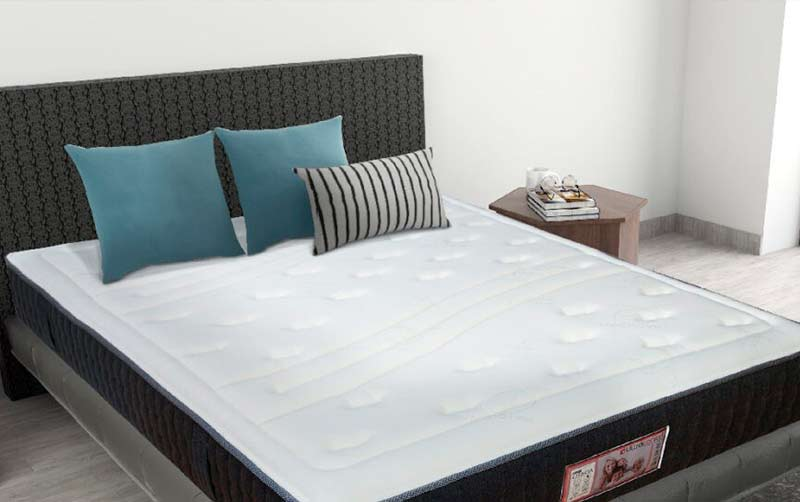 promociones franco furniture