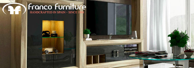 franco furniture muebles catalogos