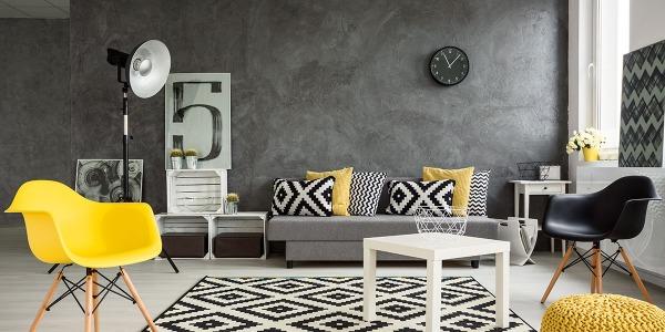 6 razones por las que no apostar por los muebles low cost este 2018