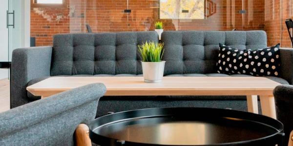 Los 7 tipos de sofás más vendidos por las tiendas este 2018